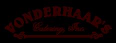 Vonderhaars-logo