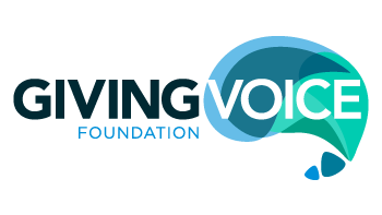 Giving Voice Foundation