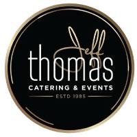 thomas-catering-200x200